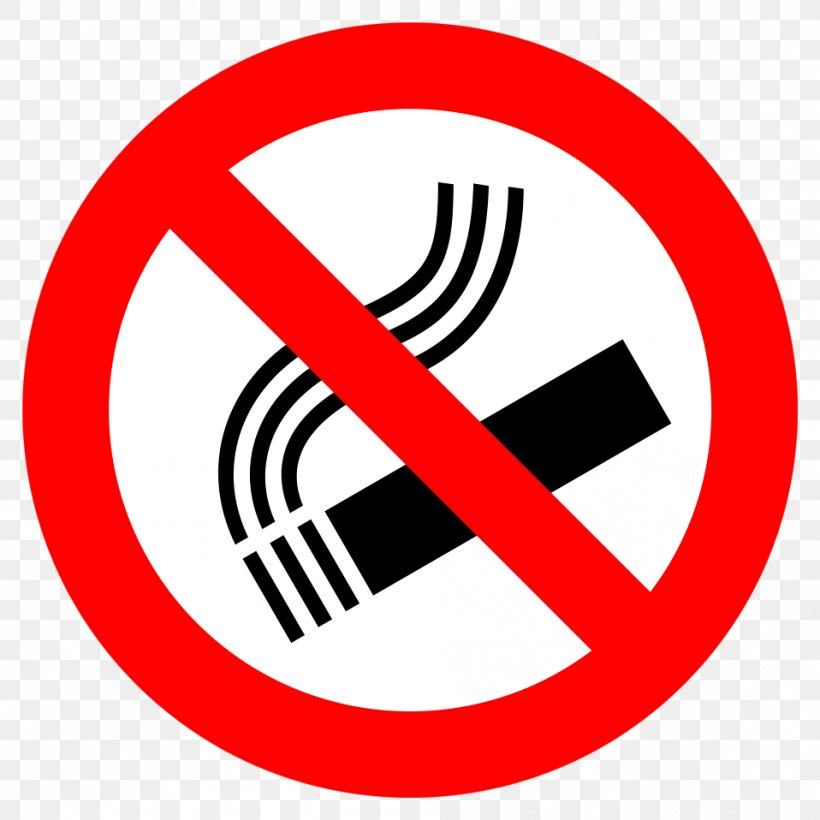 Smoking Ban Clip Art, PNG, 958x958px, Smoking, Area, Brand.