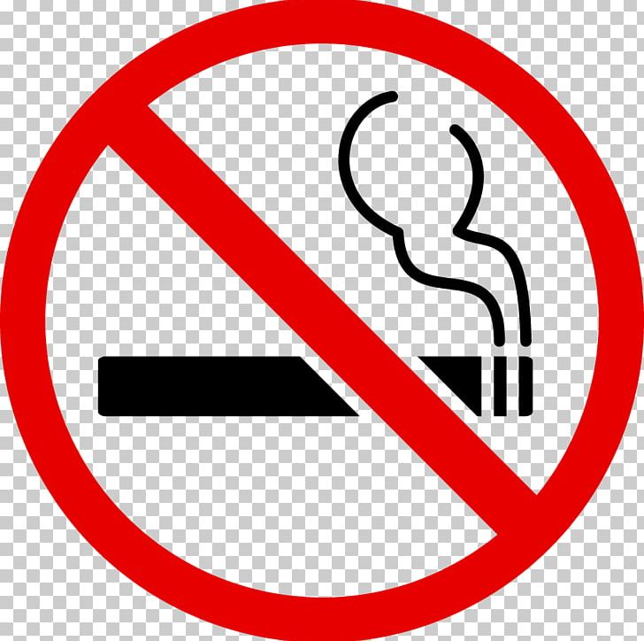 No Smoking PNG, Clipart, Area, Black Smoke, Brand, Cartoon.