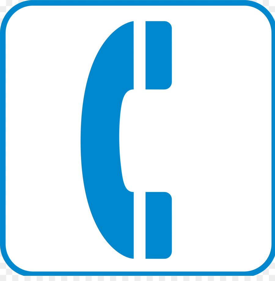 Nokia Logo clipart.