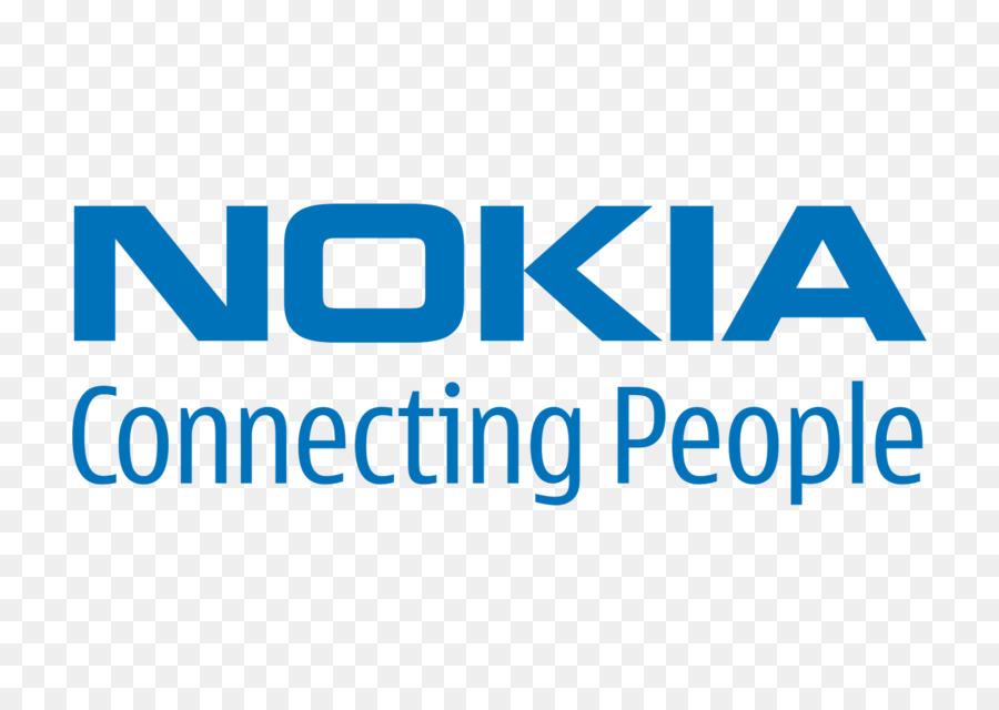 Nokia Logo png download.