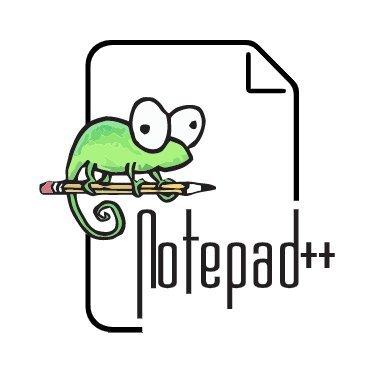 Notepad++ on Twitter: \