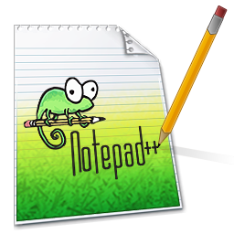 File:Notepad plus plus.png.