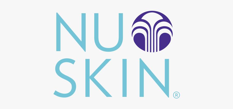 Nu Skin , Free Transparent Clipart.