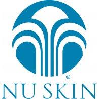 Nu Skin.