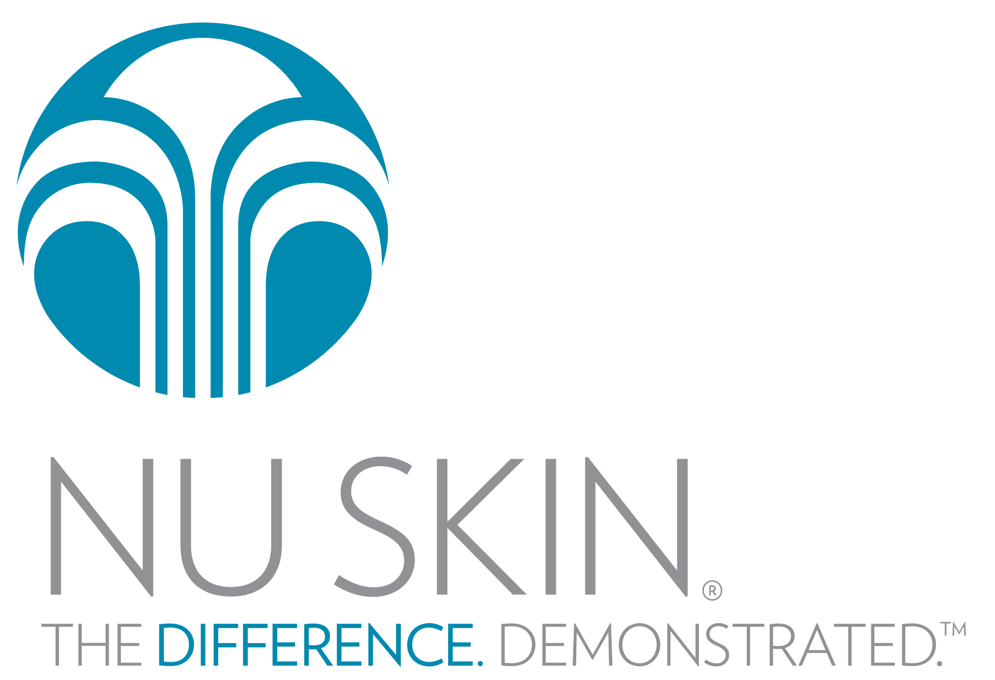 Nu Skin (NUS) Stock.