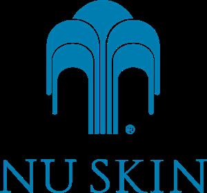 Nu Skin Logo Vector (.SVG) Free Download.