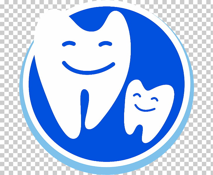743 dentist Logo PNG cliparts for free download.