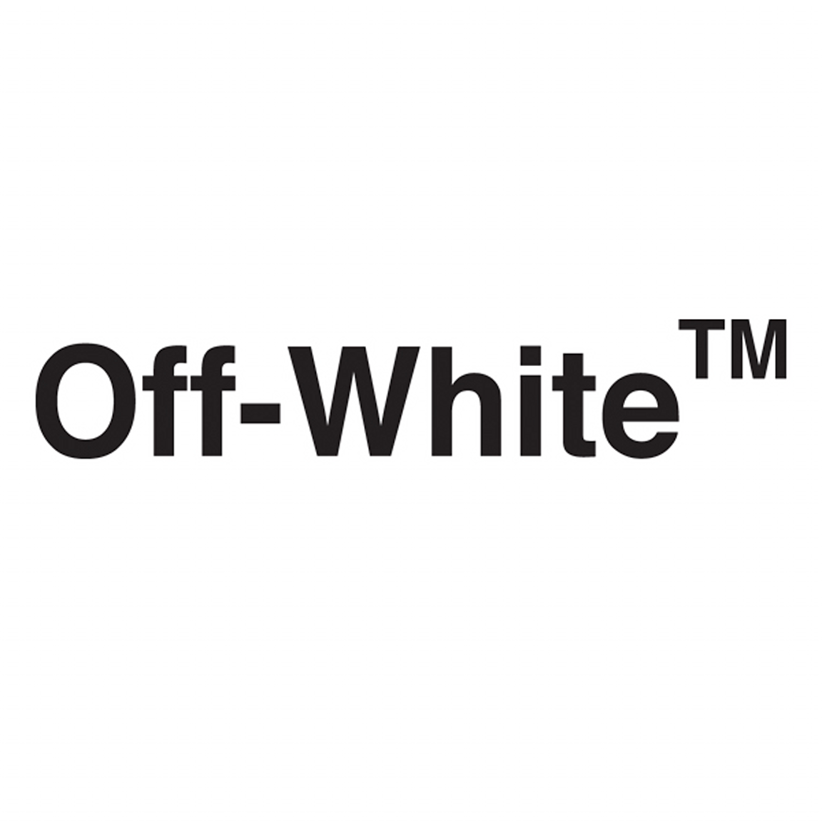 Off White Logo Png , (+) Pictures.