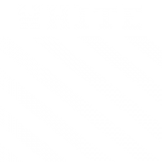 Off White Logo Png (97+ images in Collection) Page 1.