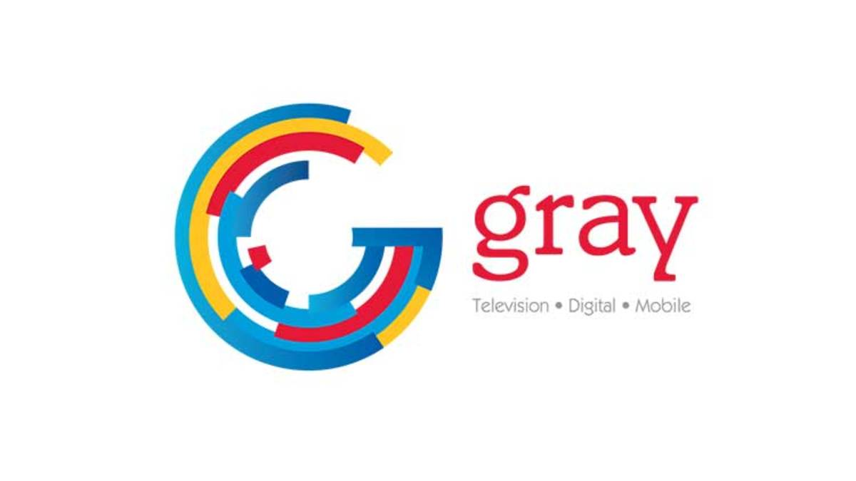 Gray Television Expects to Go Dark on Dish Tuesday.