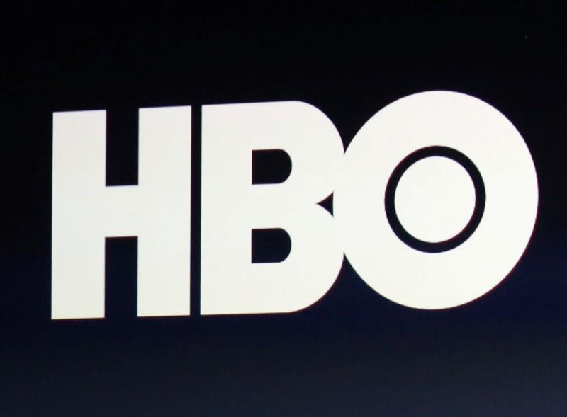 HBO goes dark on Dish Network in carriage dispute.
