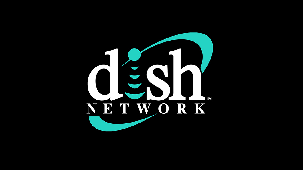 Dish Customers Lose 18 TV Stations in Fee Dispute.