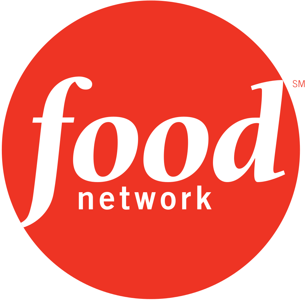 Food Network Channel on DISH TV.