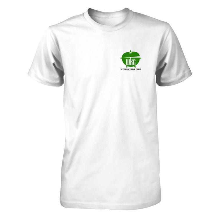 WKC Green Logo.