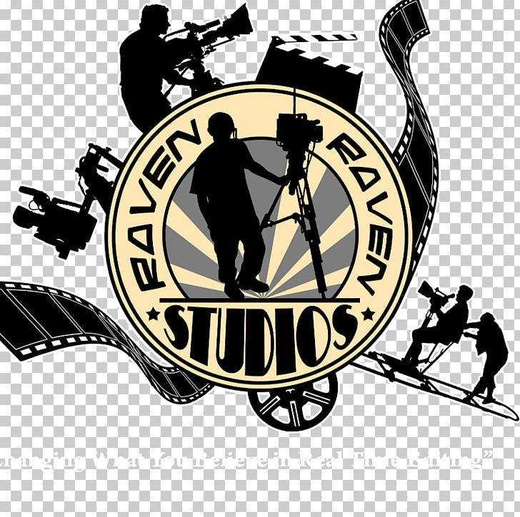 Logo Brand Camera Operator Silhouette Font PNG, Clipart.