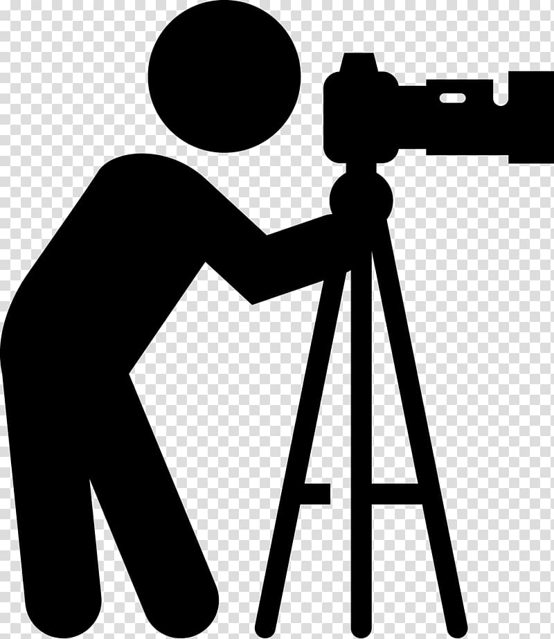 Computer Icons Camera Operator graphic studio Videography.