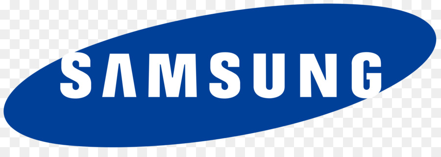 Samsung Logo clipart.