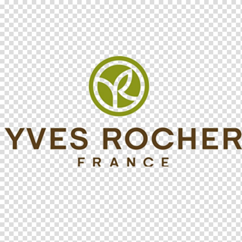 Yves Rocher Cosmetics Shopping Centre Retail Coupon.