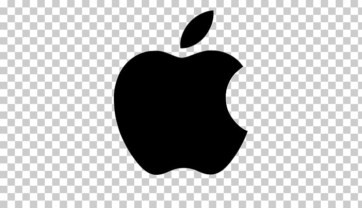 Apple Computer Icons Logo, apple logo original PNG clipart.