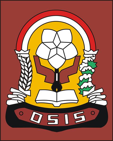 Berkas:LOGO OSIS SMA.png.