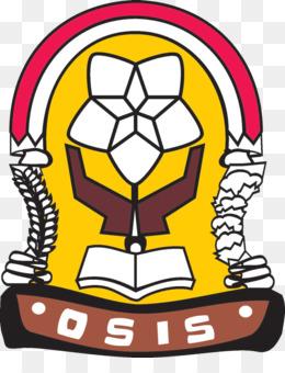 Organisasi Siswa Intra Sekolah PNG and Organisasi Siswa.