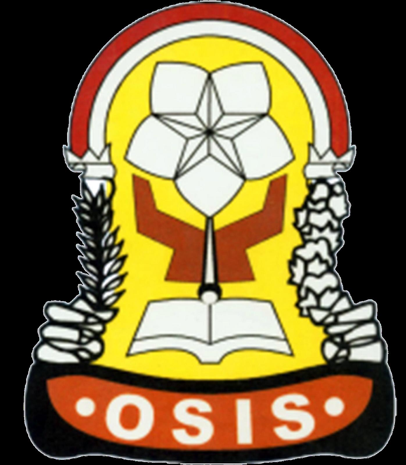 Osis SMK Negeri 1 Kawunganten.