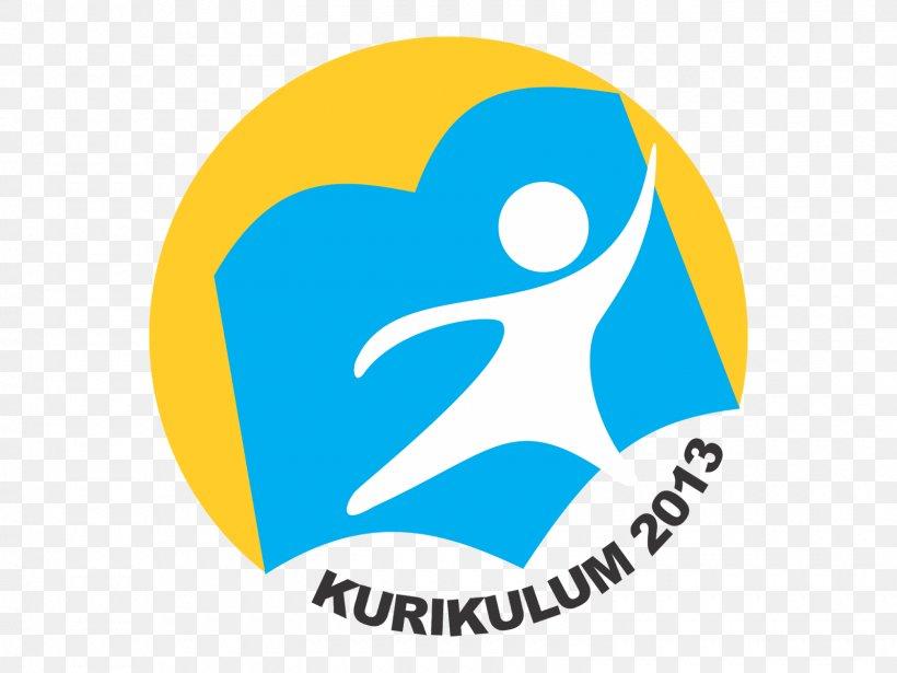 Logo Kurikulum 2013 Lesson Plan Curriculum Class, PNG.
