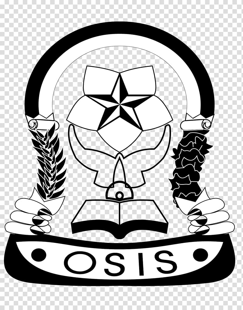 Osi PNG clipart images free download.
