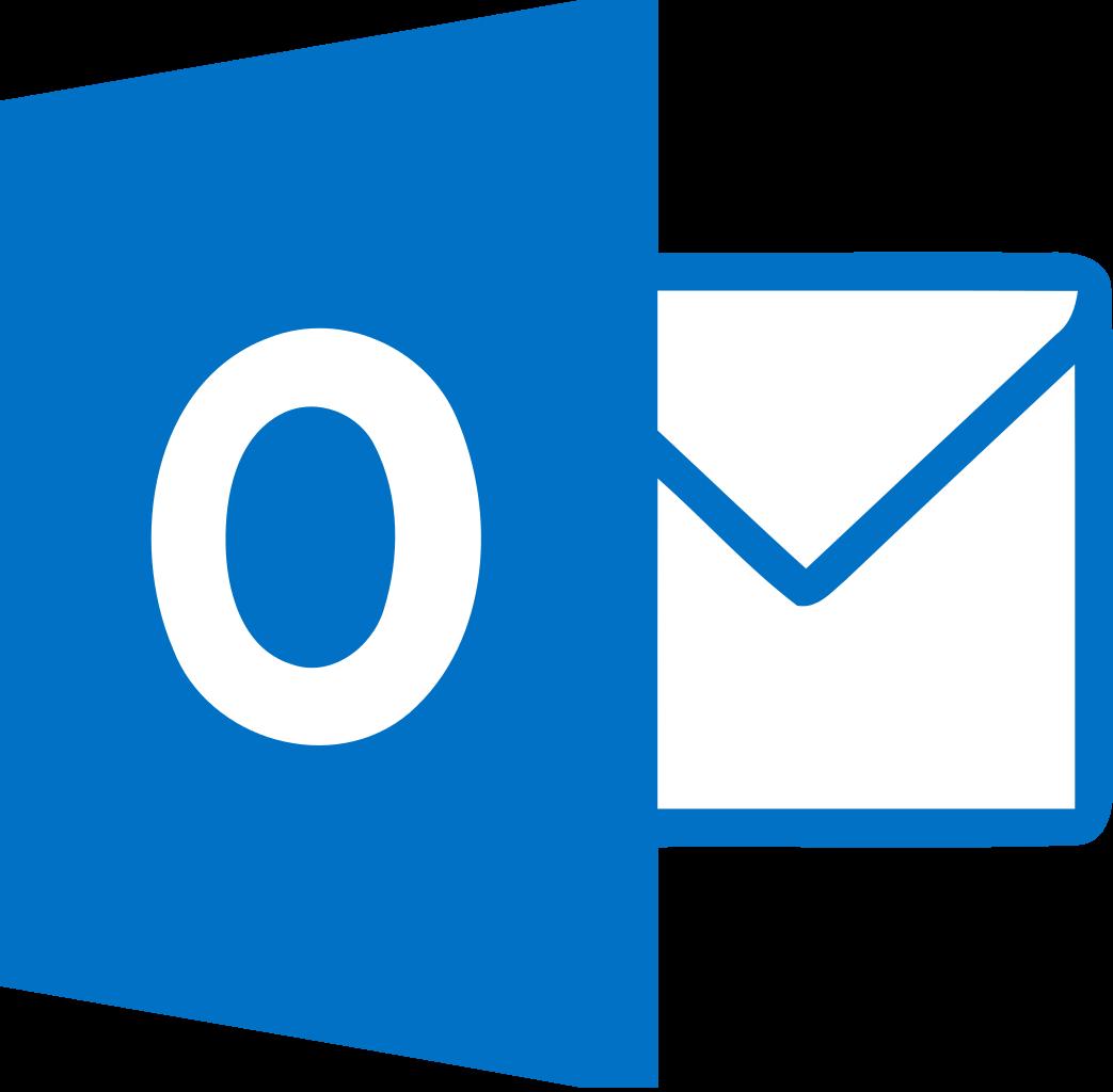 File:Microsoft Outlook 2013 logo.svg.