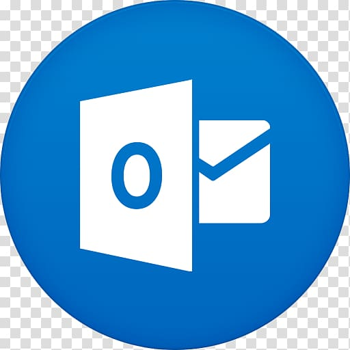 Mail , Outlook.com Microsoft Outlook Microsoft Exchange.