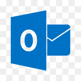 Free download Outlook Logo png..
