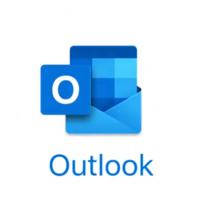 Do you think that the new Microsoft Outlook logo looks too.