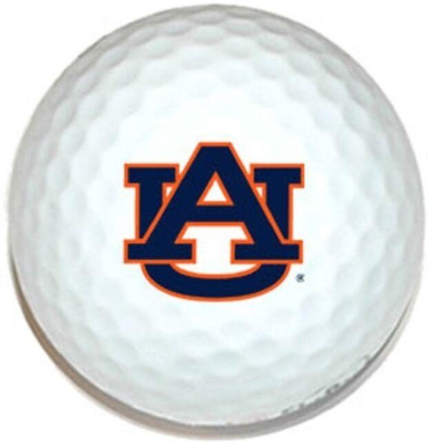 Titleist Pro V1 Logo Overrun Golf Balls 3 Dozen (36 Balls).