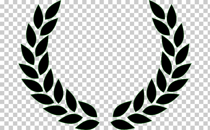 Laurel wreath Bay Laurel , Padi , Fred Perry logo PNG.