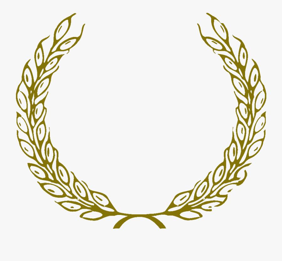 Logo Padi Dan Kapas , Free Transparent Clipart.