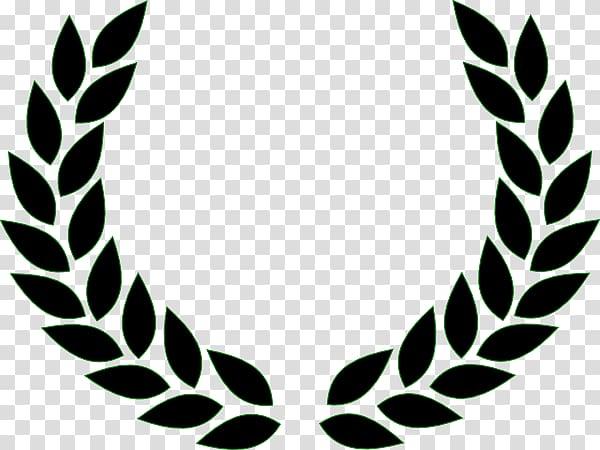Logo Padi PNG clipart images free download.