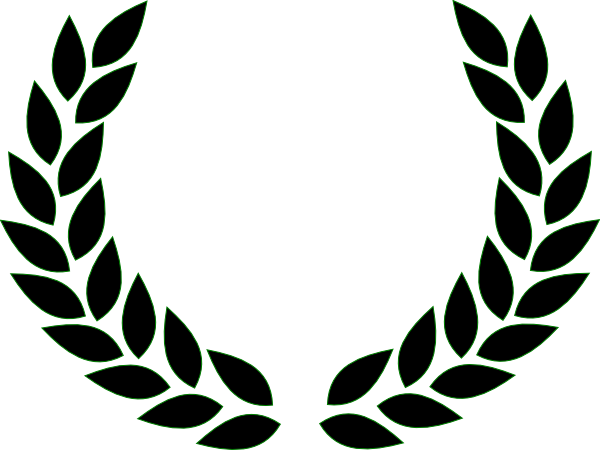 Padi Logo Png Vector, Clipart, PSD.
