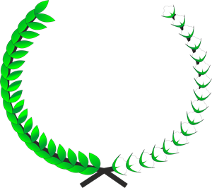Logo padi dan kapas png » PNG Image.