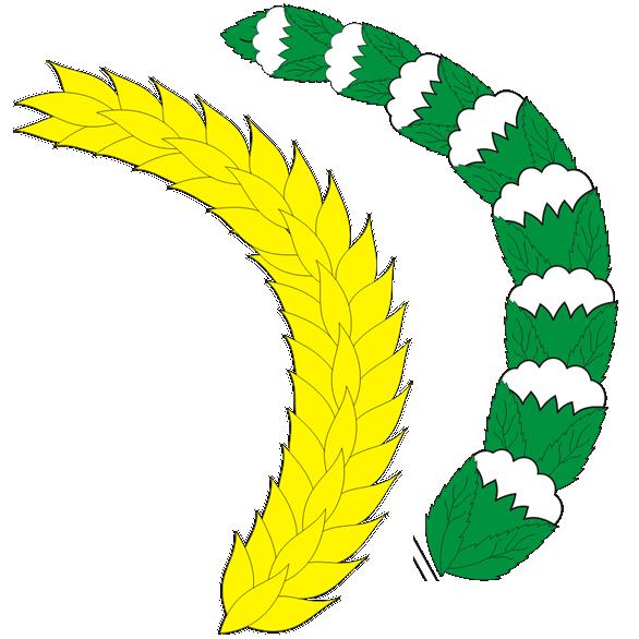 Logo padi dan kapas png 2 » logodesignfx.
