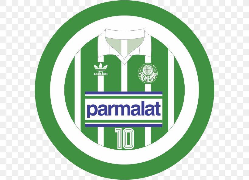 Logo Sociedade Esportiva Palmeiras Organization Brand Clip.