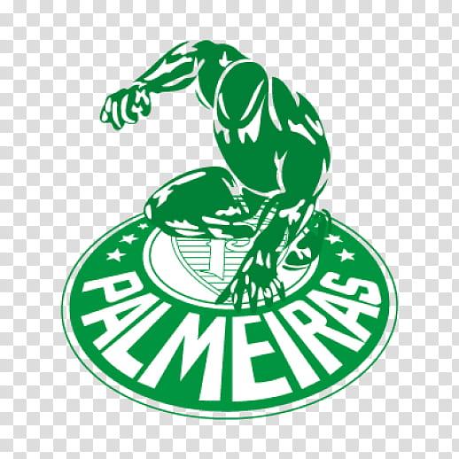 Green Grass, Sociedade Esportiva Palmeiras, Copa.