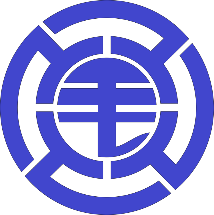 Symmetry,Area,Symbol PNG Clipart.