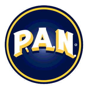File:Isologotipo de Harina PAN.png.