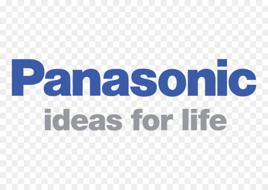 Panasonic Logo png download.
