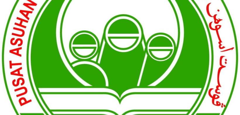 Pusat Asuhan Tunas Islam (PASTI) produk pendidikan PAS yang.