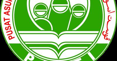 Logo pasti png 2 » PNG Image.