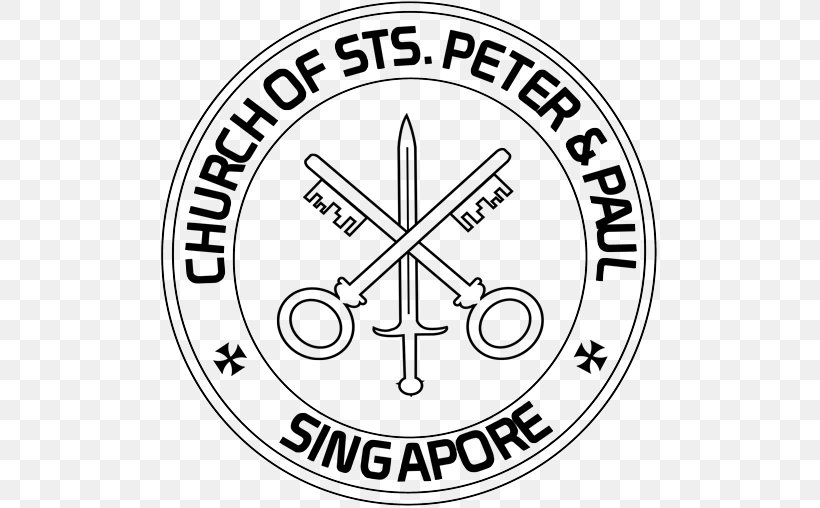 Clip Art Product Organization Logo Line, PNG, 500x508px.