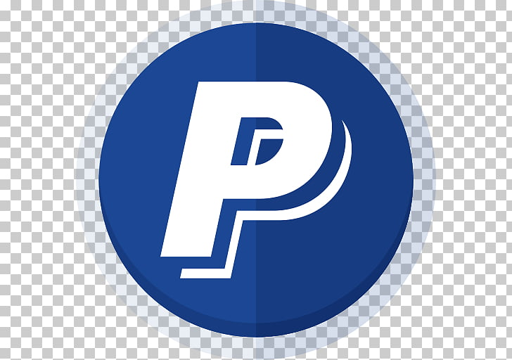 Computer Icons PayPal YouTube Logo, paypal PNG clipart.