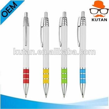 Wholesale Cheap Promotional Pen,Good Quality Custom Pen For  Advertising,Printed Logo Pen.