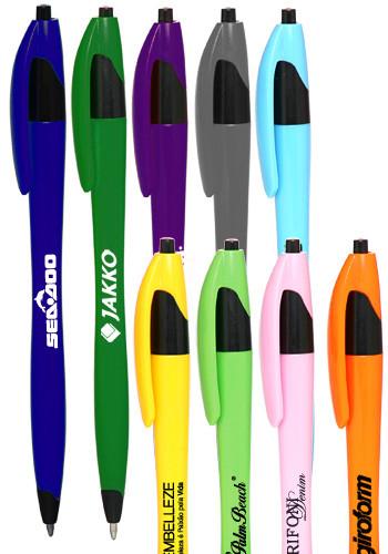 Custom Pens.